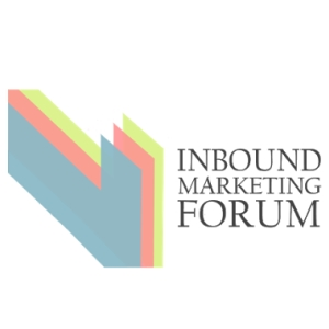 13.04 | Inbound Marketing Forum 2013