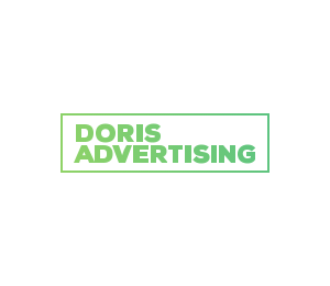 Doris Advertising (Дорис Адвертайзинг), г. Житомир