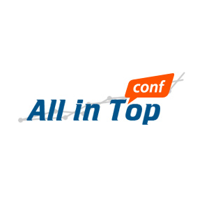 all in top conf 2014