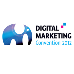digital marketing convention