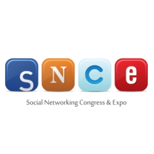 social networking congress