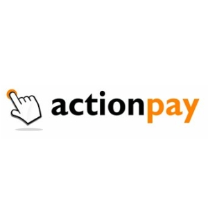 ppa (pay per action)